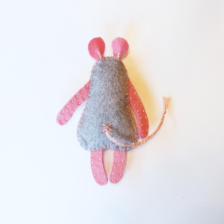 Mouse_1A