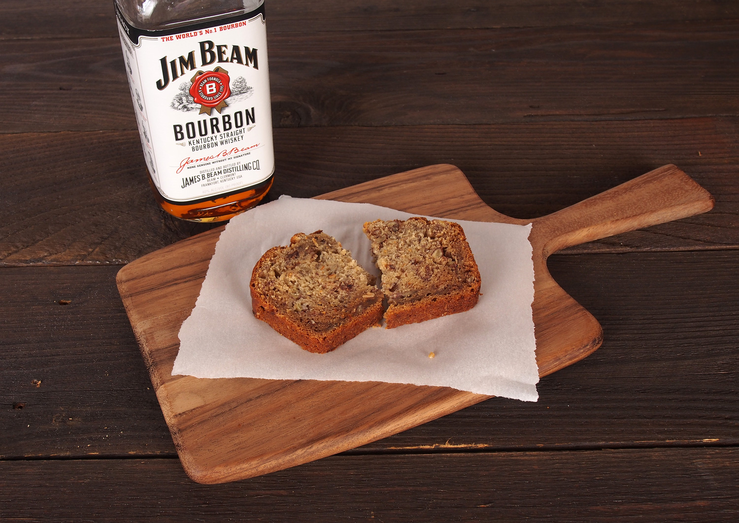 Bourbon_Banana_Bread_2